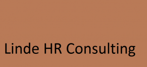 Linde HR Consulting